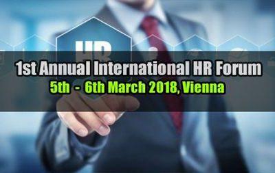 1st-annual-international-hr-forum-ict-solutions-homepage-compressor