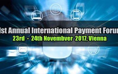 1st-annual-payment-froum-ict-solutions-homepage-compressor