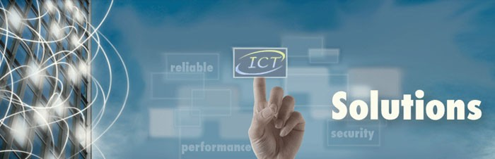ABOUT BANNER ICT SOLUTIONS