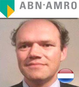 Alexander Jacobs