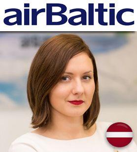 Alīna Roščina