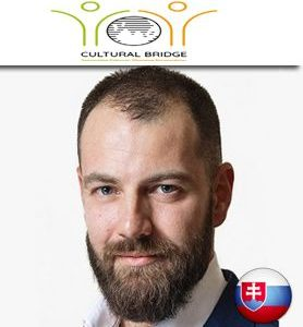 Andrej Juriga