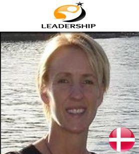 Ann Sofie Forssling