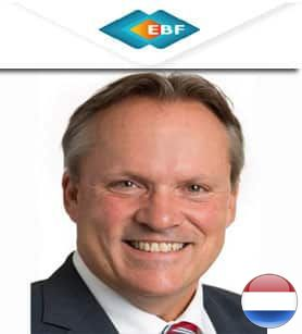 Gijs Boudewijn