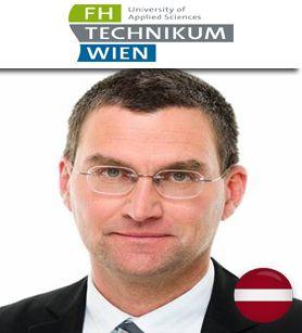 Hubert Fechner