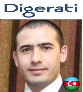 Ilgar Musabaliyev