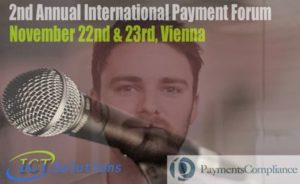Introducing-John-Basquil-2nd-Annual-International-Payment-Forum