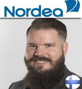Janne Uggeldahl