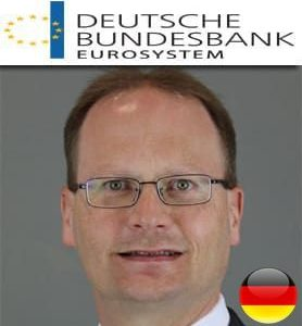 Matthias Schmudde