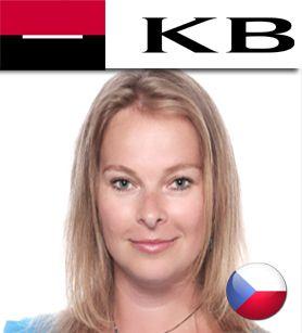 Monika Drobná