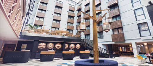 Radisson-Blu-Hotel-lobby-compressor