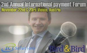 Scott McInnes-payment-introduction-ict-solutions