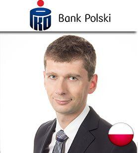 Tomasz Szela