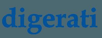 digerati_logo_workmark_horizontal_WEB_HEADER-e1452609719793