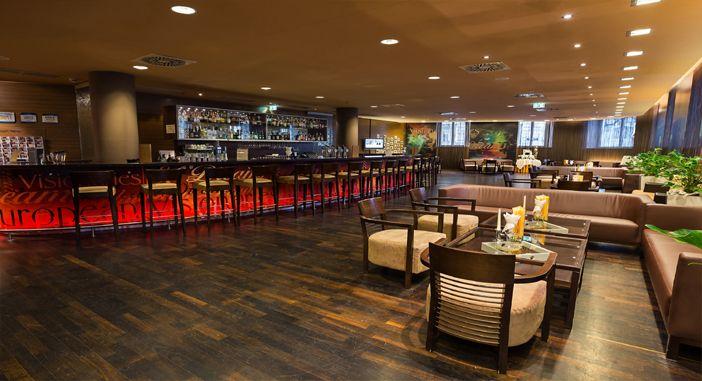 hotel-savoyen-vienna-bar-compressor