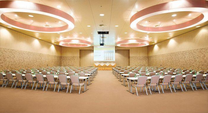 hotel-savoyen-vienna-conference-room-compressor