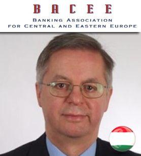 István Lengyel