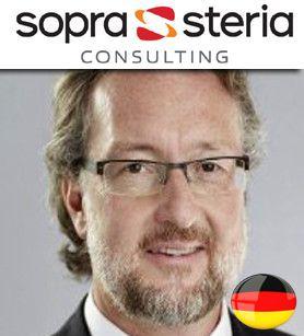 Martin Wilhelm