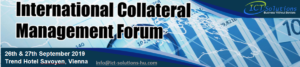 ict solutions international collateral management forum introduction