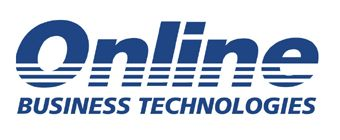 ict-solutions-online-business-technologies