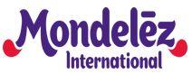 mondelez-international-compressor