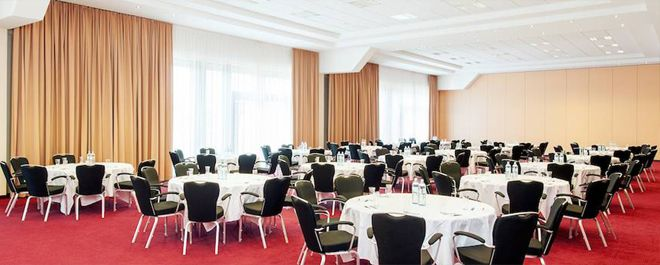 nh_vienna_airport_conference_center-189-meeting_room_setting ict solutions