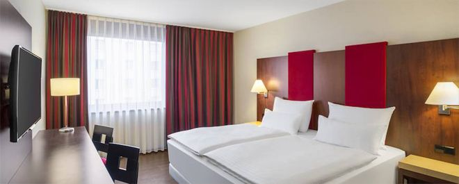 nh_vienna_airport_conference_center-334-rooms ict solutions
