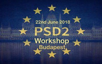 psd2-workshop-budapest-ict-solutions-compressor