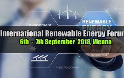 renewable-Energy-Forum-ict-solutions-homepage-compressor